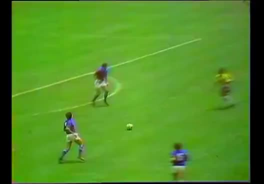 Watch Carlos Alberto Goal 1970 World Cup Final GIF on Gfycat. Discover more 1970, Alberto, All Tags, Carlos, Final, cup, goal, world GIFs on Gfycat