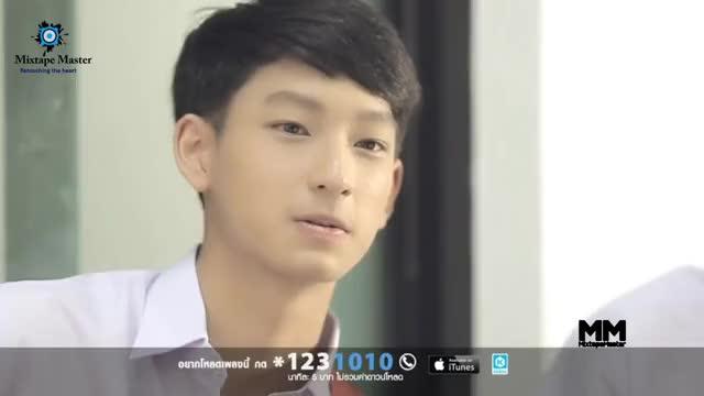 Watch and share Humsafar | Badri Ki Dulhaniya | Thai Mix | Latest From MixtapeMaster GIFs on Gfycat