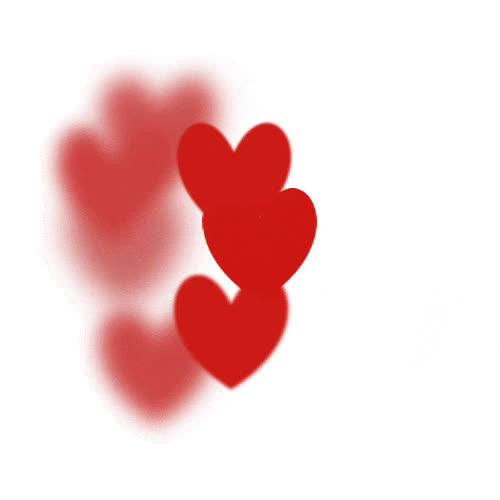 heart, heartbeat, hearts, Heart GIFs