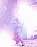 Watch fyeahsailormoon GIF on Gfycat. Discover more Live Action, Miyuu Sawai, Moon Twilight Flash, PGSM, Pgsm, Sailor Moon, Sailor Moon Live Action, Tokusatsu, Tv Drama, セーラームーン, テレビドラマ, ムーン・トワイライト・フラッシュ, ムーン・ヒーリング・エスカレーション, 沢井美優, 特撮, 美少女戦士セーラームーン GIFs on Gfycat