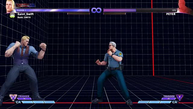 Watch Mysterious Cody GIF by @saintswift on Gfycat. Discover more StreetFighter GIFs on Gfycat