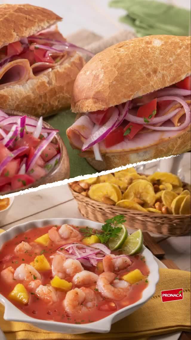 Watch and share TQMA 22al31 Jul INSTA Fiestas-guayaquil JUL25 GIFs on Gfycat