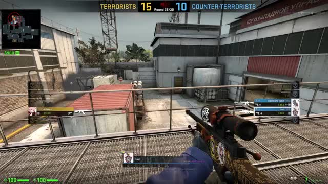 Watch and share CSGO GIFs on Gfycat