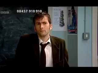 Watch this trending GIF on Gfycat. Discover more doctor who GIFs on Gfycat