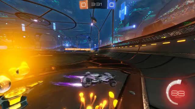 Watch lag GIF on Gfycat. Discover more RocketLeague GIFs on Gfycat