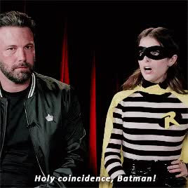 Watch Ben affleck GIF on Gfycat. Discover more related GIFs on Gfycat
