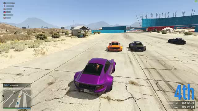 Watch and share Gta5 GIFs by Luke Allstar on Gfycat