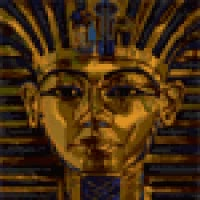 Watch King Tut gif GIF on Gfycat. Discover more related GIFs on Gfycat