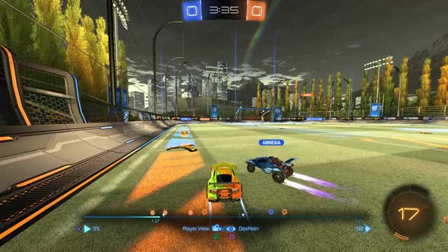 Watch how GIF on Gfycat. Discover more RocketLeague GIFs on Gfycat