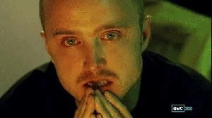 Watch Godspeed And Hope You're  Source  Abuse Report GIF on Gfycat. Discover more aaron paul GIFs on Gfycat