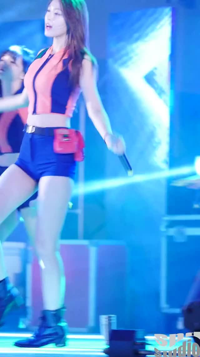 Watch Seolhyun GIF on Gfycat. Discover more aoa, seolhyun GIFs on Gfycat