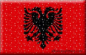 Watch and share Albanian Glitters, Albanian Myspace Graphics, United Albania GIFs on Gfycat