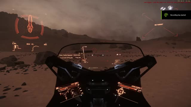 Watch Star Citizen Random Torpedo GIF by tMacka (@tmacka) on Gfycat. Discover more 3.3, starcitizen GIFs on Gfycat