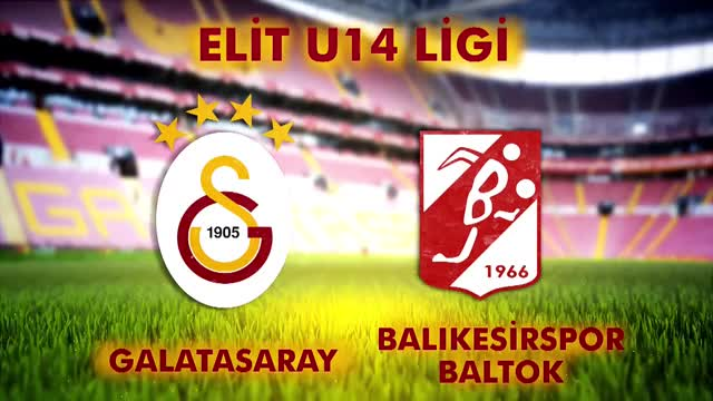 Watch and share Galatasaray GIFs and Sports GIFs on Gfycat