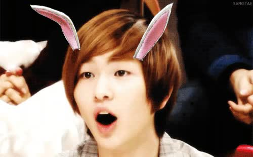 Watch and share Shinee GIFs and Onew GIFs on Gfycat
