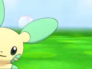 Watch and share Shiny Pokemon GIFs and Pokemon Amie GIFs on Gfycat