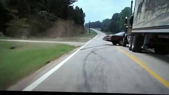 Watch and share Smokey & The Bandit - Frustrated Bandit GIFs on Gfycat