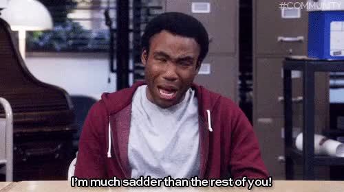 Watch this childish gambino GIF on Gfycat. Discover more childish gambino, donald glover GIFs on Gfycat
