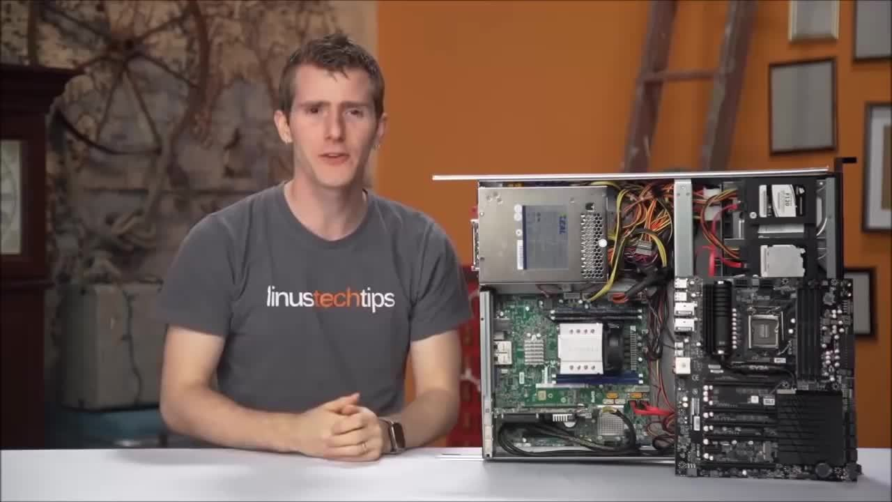 linustechtips, pcmasterrace, sarcastic, Gold Star GIFs