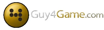 Watch and share Runescape Gold GIFs by Guy4game  Inc on Gfycat
