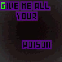 Watch and share Poison GIFs on Gfycat