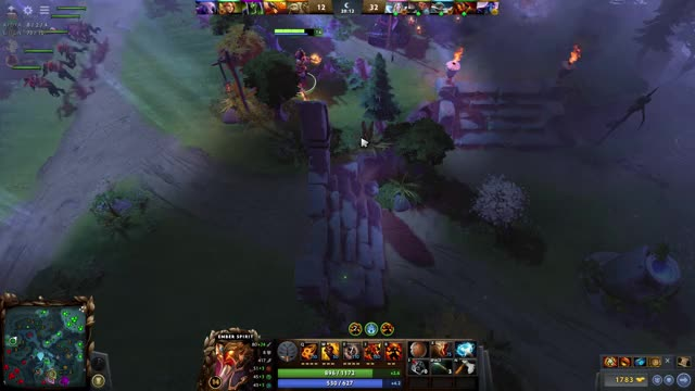 Watch dota GIF by @eugenepain on Gfycat. Discover more dota2 GIFs on Gfycat