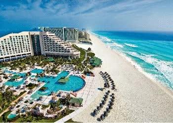 Watch and share Iberostar Cancun Hotel GIFs on Gfycat