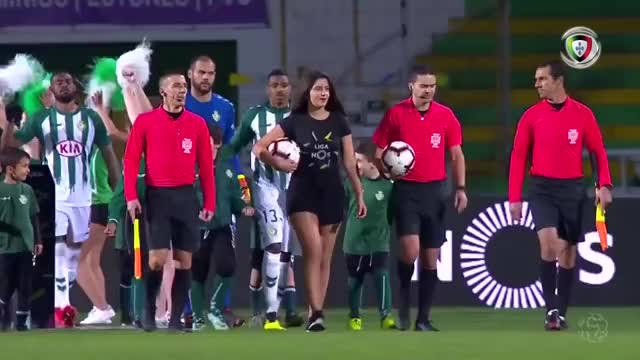 Watch and share Vitória De Setúbal GIFs and Portuguese League GIFs on Gfycat