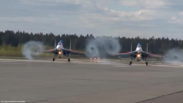 Watch and share Victory Day GIFs and Airforce GIFs on Gfycat