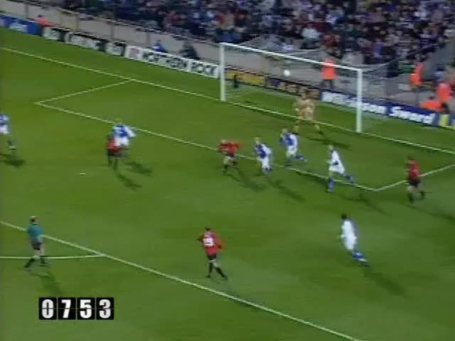 Watch and share 08 Beckham GIFs by mu_goals_2 on Gfycat
