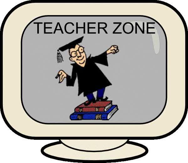 Watch and share Teacher Zone GIFs on Gfycat