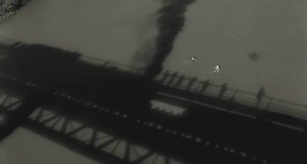 CineShots, cineshots, The Fall (2006) GIFs