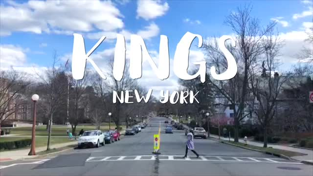 Watch and share KINGS STREET SHORT GIFs on Gfycat