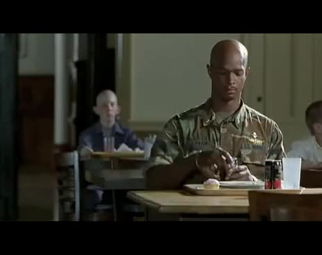 Watch Finger Can Opener GIF on Gfycat. Discover more Major Payne GIFs on Gfycat