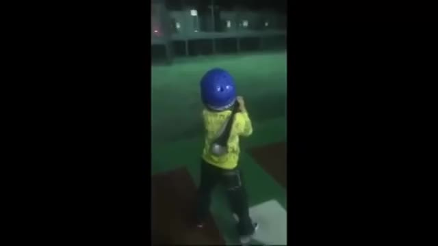Watch Baseball Training, WCGW? GIF by @ammianusmarcellinus on Gfycat. Discover more Baseball, Training, whatcouldgowrong GIFs on Gfycat