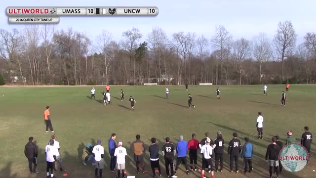 Watch UNC Wilmington Offensive Highlights O Line 1080p GIF on Gfycat. Discover more related GIFs on Gfycat