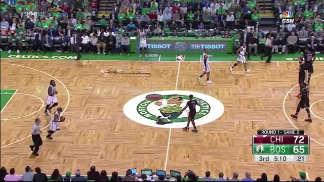 Watch ajon rondo GIF by @KevinOConnorNBA (@kevinoconnornba) on Gfycat. Discover more related GIFs on Gfycat