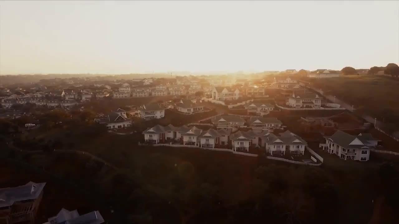 Mount Edgecombe Retirement Village Umhlanga Kwa Zulu Natal South Africa