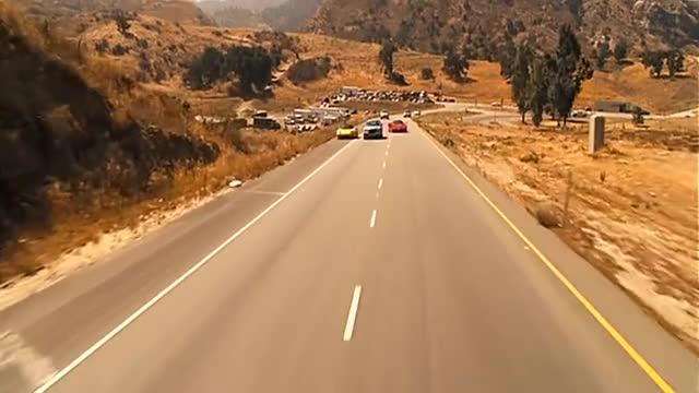 Watch Redline Clip trailer 2007 HD GIF on Gfycat. Discover more redline GIFs on Gfycat