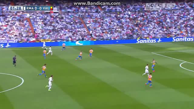 Watch and share Madtekkers GIFs and Soccer GIFs by jarik42 on Gfycat