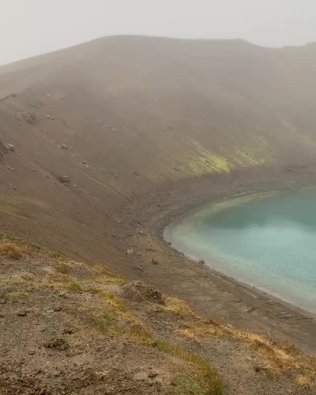 Watch and share Iceland Vacation GIFs on Gfycat