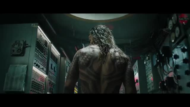 Watch this trending GIF on Gfycat. Discover more AQUAMAN, aquaman gif, aquaman gifs GIFs on Gfycat