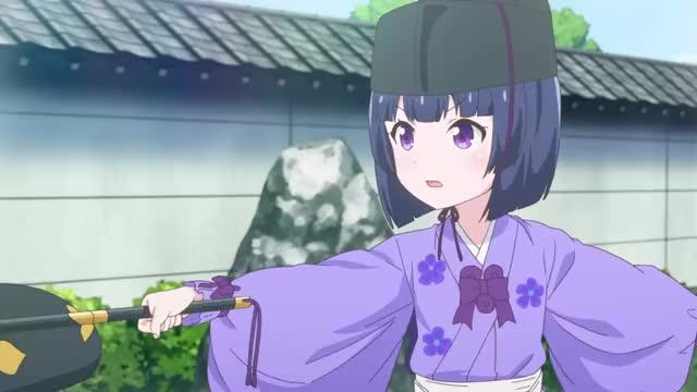 Watch and share Nekopara GIFs and Anime GIFs by Yumiko on Gfycat