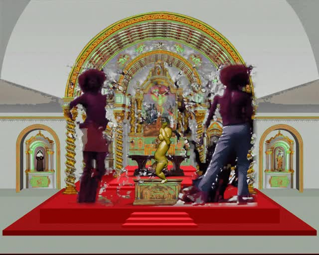 Watch and share FAKA (1) (1)-min (1) GIFs on Gfycat