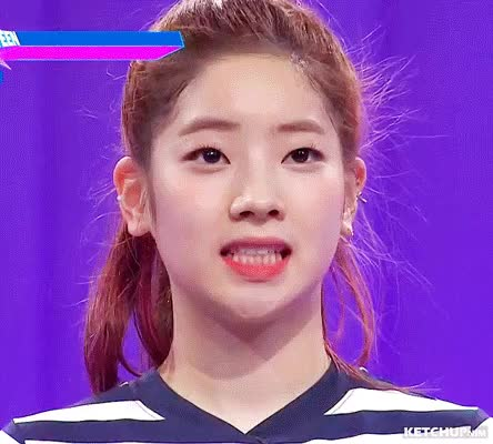 Watch and share Celebs GIFs and Dahyun GIFs by ketchupnim 케첩님 on Gfycat