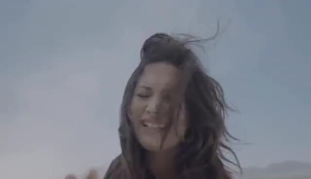 Demi, demi, demi lovato, demilovato, music, Demi Lovato GIFs