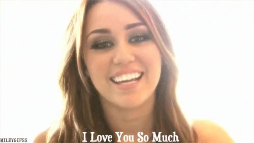 Watch this i love you GIF on Gfycat. Discover more I Love You, i love you, love GIFs on Gfycat
