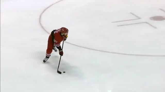 Watch nhl GIF by @tongax on Gfycat. Discover more hockey GIFs on Gfycat