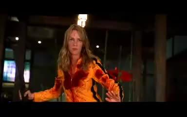 Watch KillBill-Schoolgirl fights GIF on Gfycat. Discover more KillBill-Schoolgirl, fights GIFs on Gfycat
