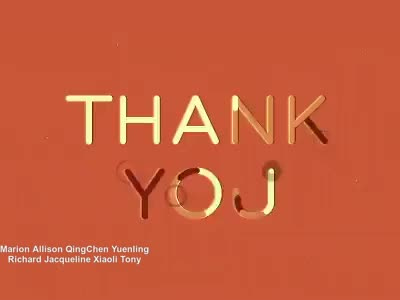 Watch thank you GIF by Kenneth Wong (@pipdiddy) on Gfycat. Discover more blessing, sypher0115, thanks, thankyou GIFs on Gfycat